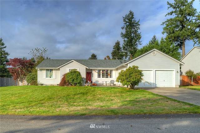 21414 38th Avenue Ct E, Spanaway, WA 98387 (#1683596) :: Mike & Sandi Nelson Real Estate