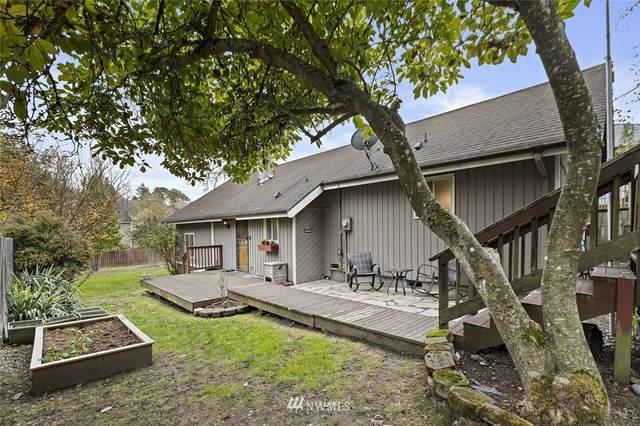 22016 12th Avenue S, Des Moines, WA 98198 (#1683597) :: Becky Barrick & Associates, Keller Williams Realty