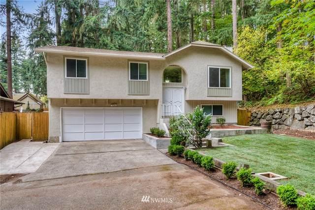 18707 SE 268th Street, Covington, WA 98042 (#1683604) :: M4 Real Estate Group