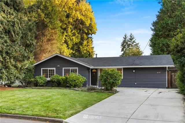 16715 NE 9th Street, Bellevue, WA 98008 (#1683625) :: Becky Barrick & Associates, Keller Williams Realty