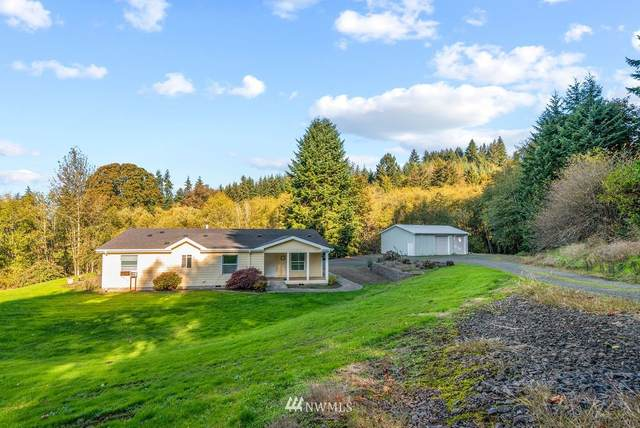114 Sauvola Road, Kalama, WA 98625 (#1683638) :: Mike & Sandi Nelson Real Estate
