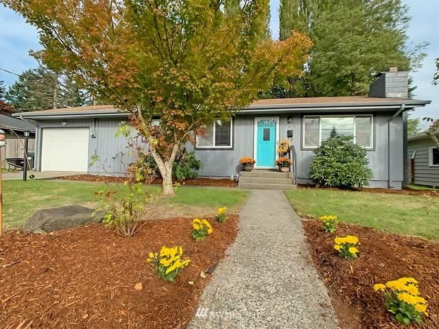 324 Y Street SW, Tumwater, WA 98501 (#1683641) :: Alchemy Real Estate