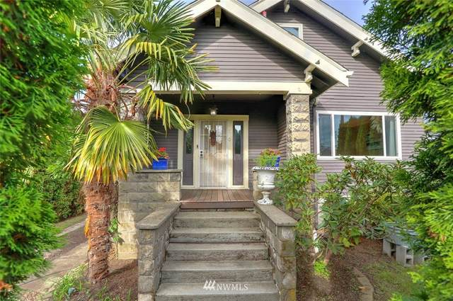1510 N 3rd Street, Renton, WA 98057 (#1683651) :: NW Home Experts