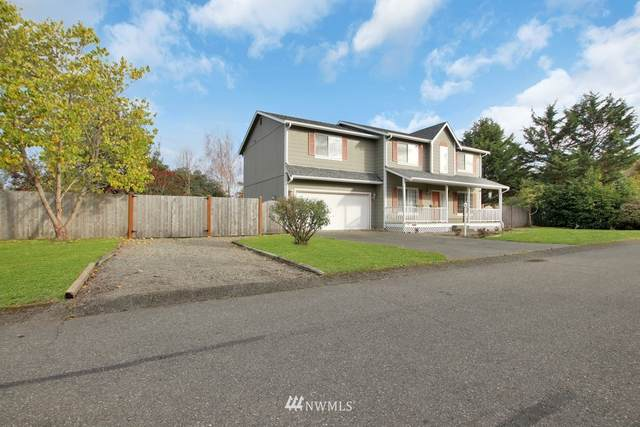 23515 108th Street Ct E, Buckley, WA 98321 (#1683656) :: Commencement Bay Brokers