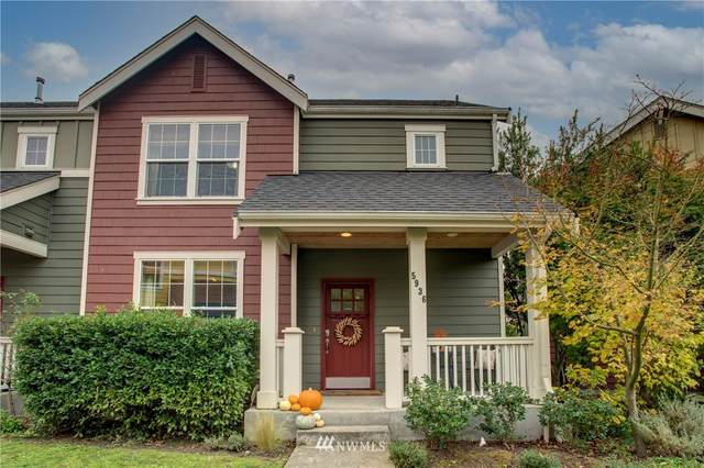 5936 31st Avenue SW, Seattle, WA 98126 (#1683657) :: The Kendra Todd Group at Keller Williams
