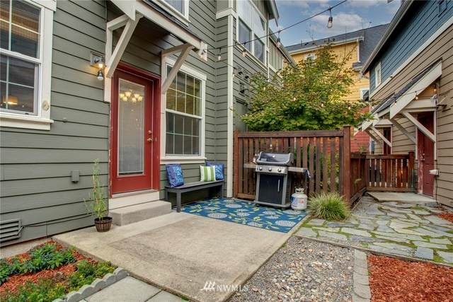 5936 31st Avenue SW, Seattle, WA 98126 (#1683657) :: Priority One Realty Inc.