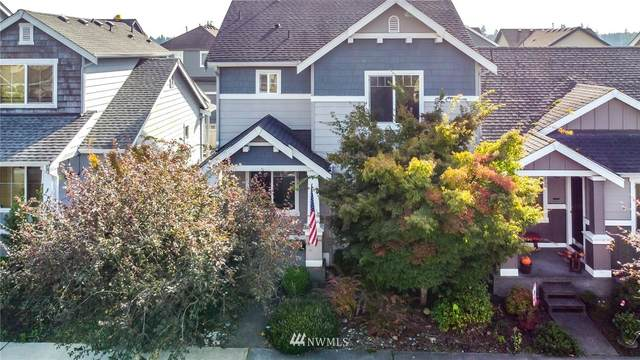 5811 Pennsylvania Street SE, Lacey, WA 98513 (#1683660) :: Commencement Bay Brokers
