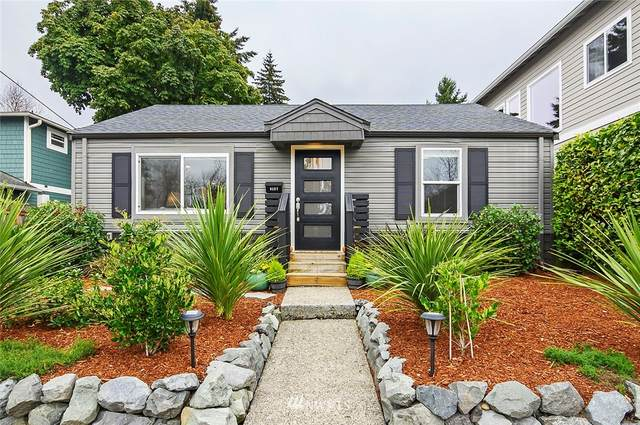 8127 27th Avenue SW, Seattle, WA 98126 (#1683672) :: The Kendra Todd Group at Keller Williams