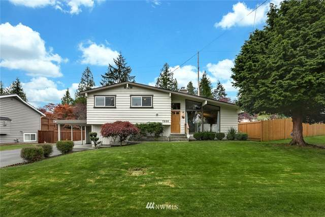 7900 187th Place SW, Edmonds, WA 98026 (#1683683) :: Commencement Bay Brokers