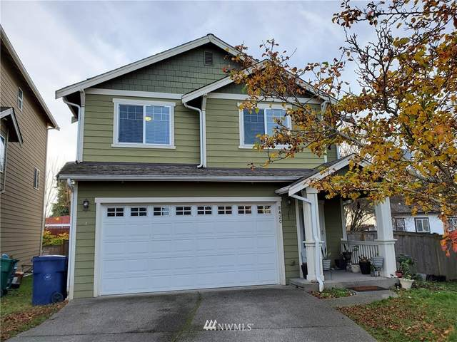 8420 41st Drive NE, Marysville, WA 98270 (#1683686) :: The Robinett Group