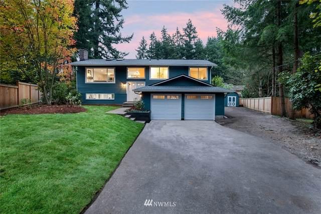 13525 Meridian Place W, Everett, WA 98208 (#1683687) :: NW Homeseekers