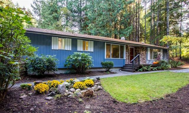 6560 Fletcher Bay Road NE, Bainbridge Island, WA 98110 (#1683688) :: Keller Williams Realty