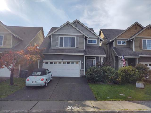 18318 113th Avenue E, Puyallup, WA 98374 (#1683689) :: Becky Barrick & Associates, Keller Williams Realty
