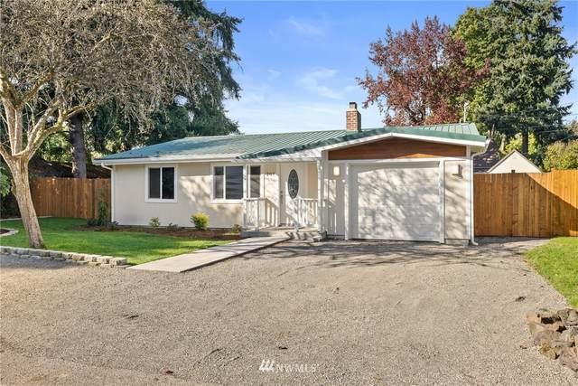 207 L Street, Centralia, WA 98531 (#1683696) :: M4 Real Estate Group