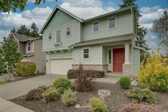 20910 13th Place W, Lynnwood, WA 98036 (#1683713) :: M4 Real Estate Group