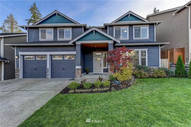 632 199 Place SW, Lynnwood, WA 98036 (#1683716) :: TRI STAR Team | RE/MAX NW