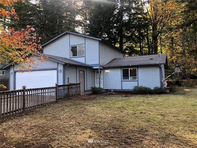 42519 SE 175th Place, North Bend, WA 98045 (#1683718) :: Becky Barrick & Associates, Keller Williams Realty