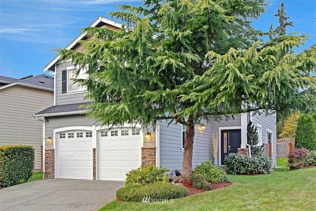 16107 39th Avenue SE, Bothell, WA 98012 (#1683719) :: NW Home Experts