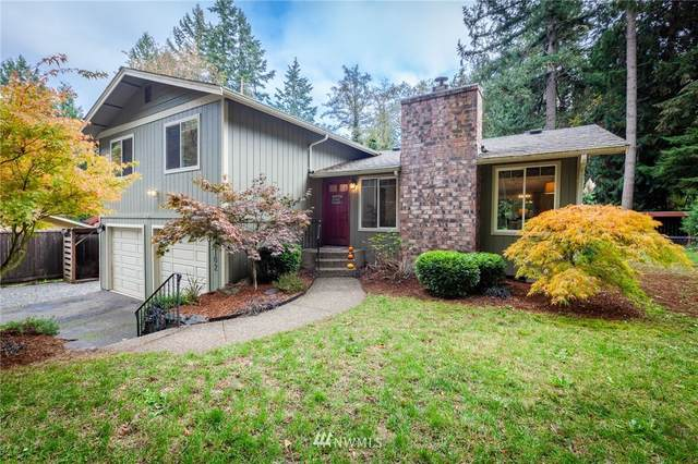 6102 36th Street NW, Gig Harbor, WA 98335 (#1683720) :: Icon Real Estate Group