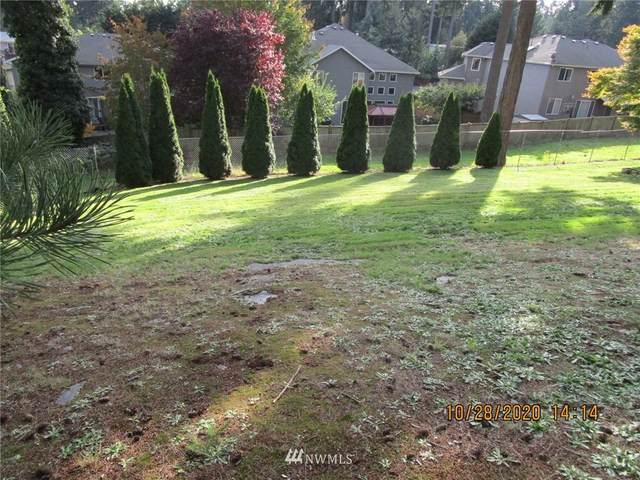 17907 36th Avenue W, Lynnwood, WA 98037 (MLS #1683729) :: Brantley Christianson Real Estate