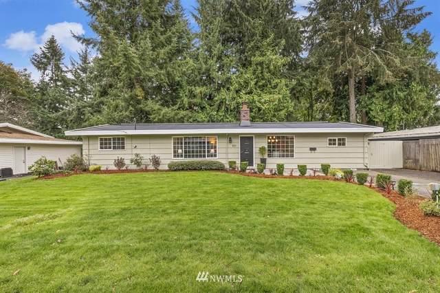 819 Hanford Avenue, Bremerton, WA 98310 (#1683737) :: Mike & Sandi Nelson Real Estate
