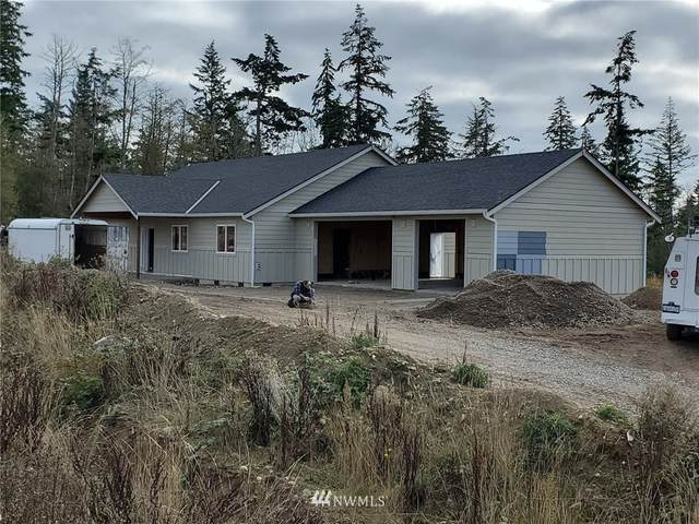 2210 Corsair Lane, Oak Harbor, WA 98277 (#1683739) :: TRI STAR Team | RE/MAX NW