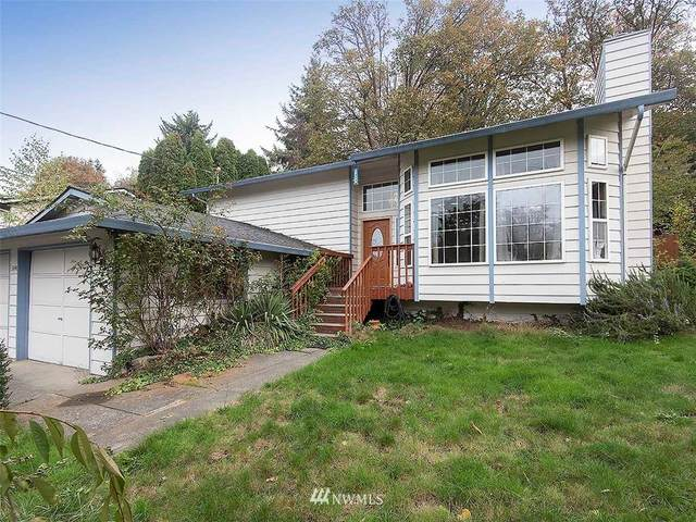5640 17th Avenue SW, Seattle, WA 98106 (#1683751) :: Engel & Völkers Federal Way