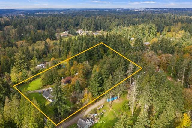 4048 S 360th Street, Auburn, WA 98001 (#1683752) :: Alchemy Real Estate