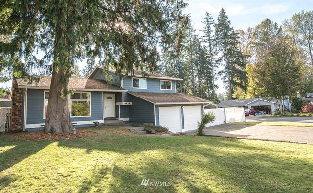 11213 SE 321st Place, Auburn, WA 98092 (#1683759) :: The Robinett Group