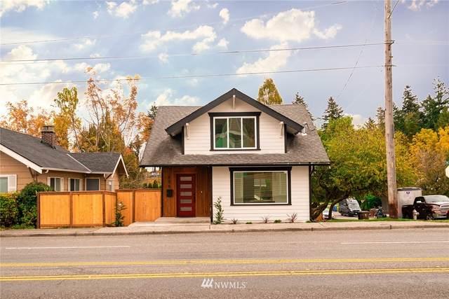 619 S Union Avenue, Tacoma, WA 98405 (#1683773) :: NW Home Experts