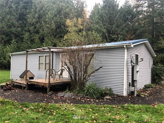 5818 State Route 9, Sedro Woolley, WA 98284 (#1683784) :: Mike & Sandi Nelson Real Estate