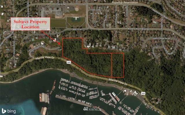 5801 Marine View Drive, Tacoma, WA 98422 (#1683785) :: Costello Team