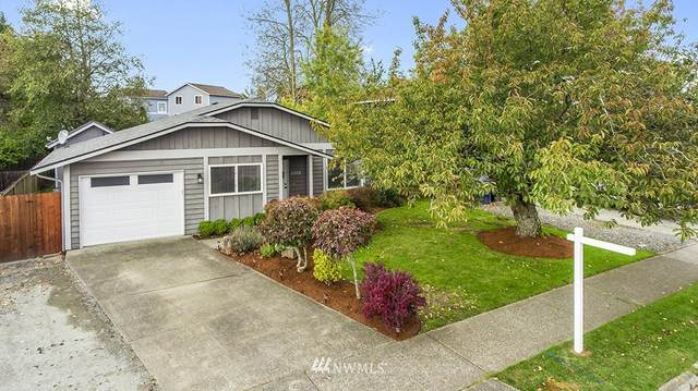 2202 67th Avenue NE, Tacoma, WA 98422 (#1683787) :: Becky Barrick & Associates, Keller Williams Realty