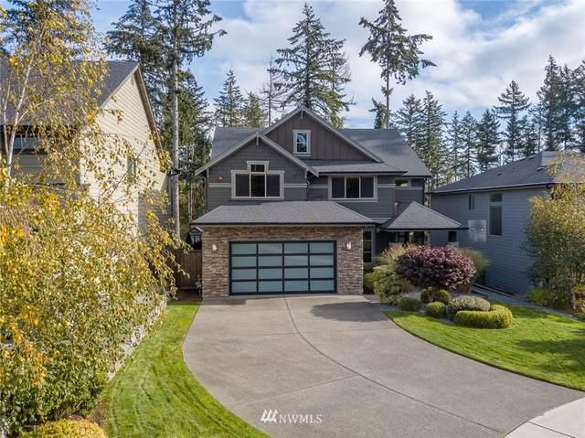 4426 S 352nd Lane, Auburn, WA 98001 (#1683815) :: Ben Kinney Real Estate Team