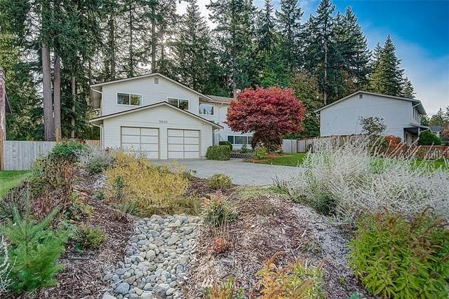 5620 181st Place SW, Lynnwood, WA 98037 (#1683816) :: Ben Kinney Real Estate Team