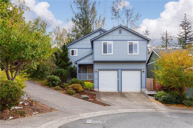 3110 Brandywine Court, Bellingham, WA 98226 (#1683817) :: The Shiflett Group