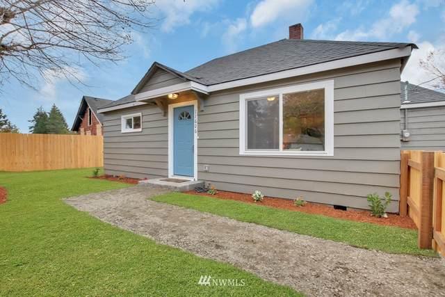 11606 Military Road SW, Lakewood, WA 98498 (#1683824) :: Mike & Sandi Nelson Real Estate