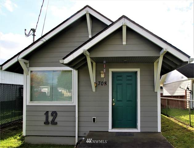 708 2nd St, Cosmopolis, WA 98537 (#1683860) :: NW Home Experts