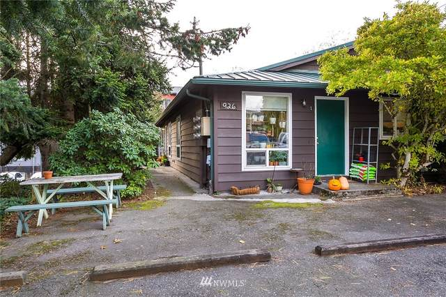 926 24th Street, Bellingham, WA 98225 (#1683862) :: Keller Williams Western Realty