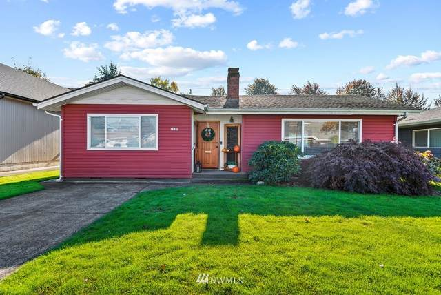 2825 Magnolia Street, Longview, WA 98632 (#1683872) :: Lucas Pinto Real Estate Group