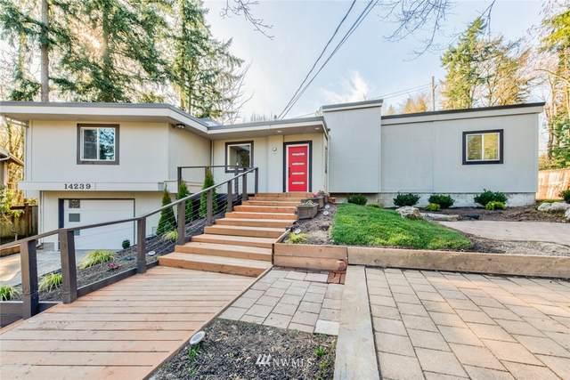 14239 NE 80th Place, Redmond, WA 98052 (#1683877) :: Pickett Street Properties