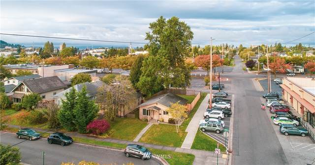 2337 King Street, Bellingham, WA 98225 (#1683879) :: Alchemy Real Estate