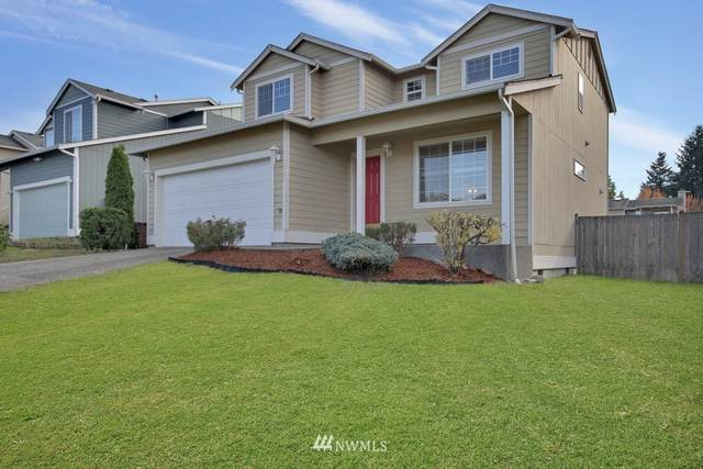 1720 South 85th St Ct,, Tacoma, WA 98444 (#1683883) :: My Puget Sound Homes