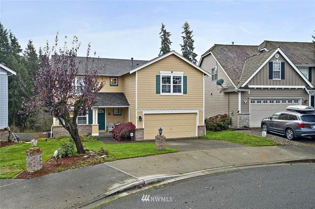 35442 8th Avenue SW, Federal Way, WA 98023 (#1683887) :: Becky Barrick & Associates, Keller Williams Realty