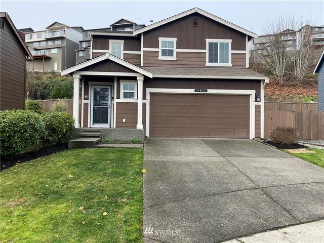 11012 178th Avenue Ct E, Bonney Lake, WA 98391 (#1683902) :: Front Street Realty