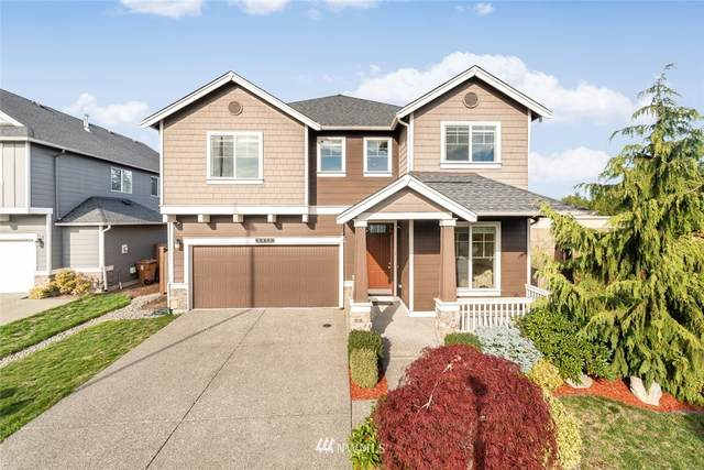 4923 40th Street NE, Tacoma, WA 98422 (#1683939) :: Keller Williams Realty