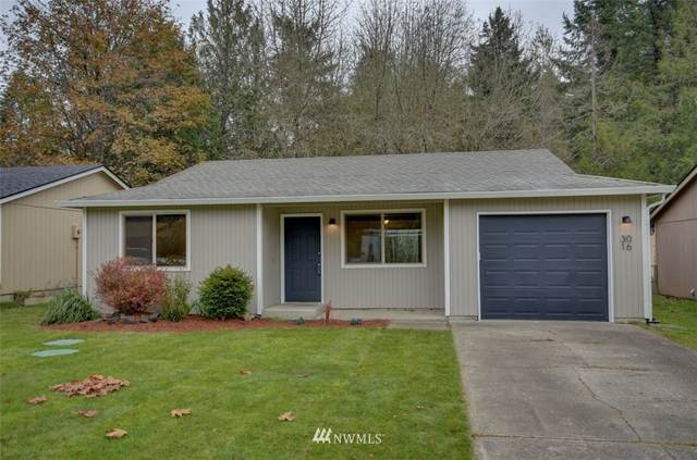 3016 Saint James Court NW, Olympia, WA 98502 (#1683952) :: Commencement Bay Brokers