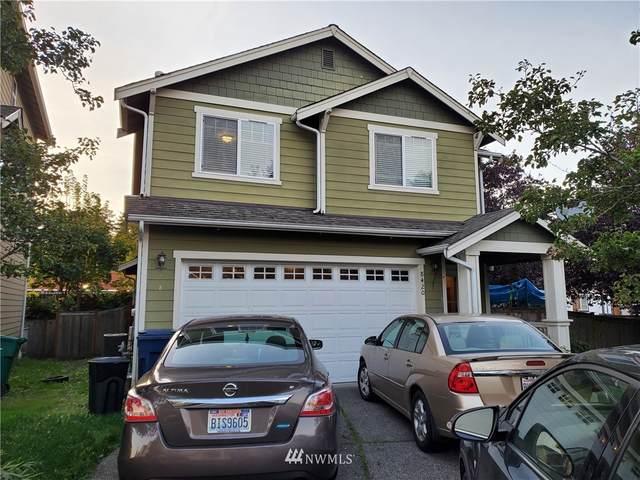 8420 41st Drive NE, Marysville, WA 98270 (#1683978) :: NW Home Experts