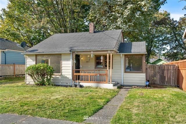 1415 29th Avenue, Seattle, WA 98122 (#1683997) :: Alchemy Real Estate