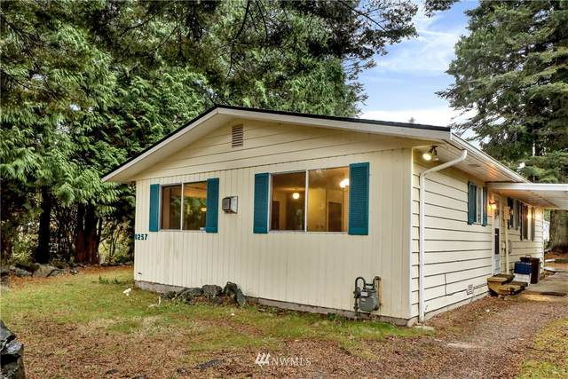 8257 Salish Lane, Blaine, WA 98230 (#1684001) :: Ben Kinney Real Estate Team